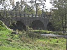 Seglorabergsbron